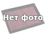 Фильтр воздушный - A0490
